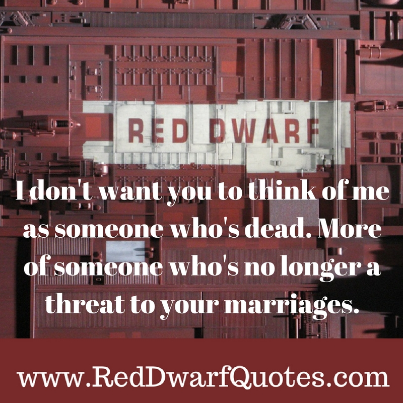 threat-to-your-marriages